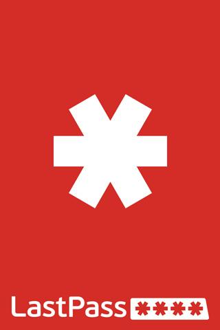 LogMeIn收购密码管理公司LastPass