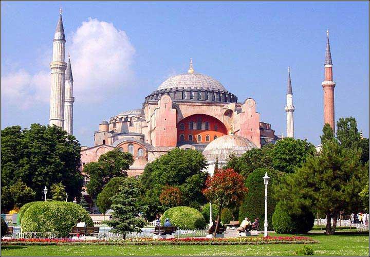 世界 伊斯坦布尔 中国/希腊雅典卫城,点击下载地标文件:希腊雅典卫城...