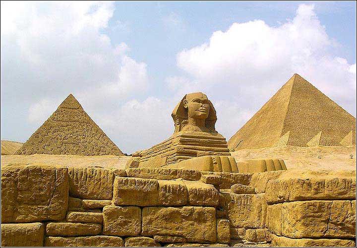 「金字塔」的圖片搜尋結果