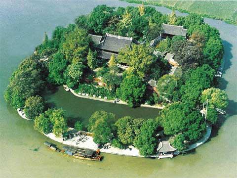 中国十大名楼(组图) - 凤凰传奇 - 凤凰传奇的家