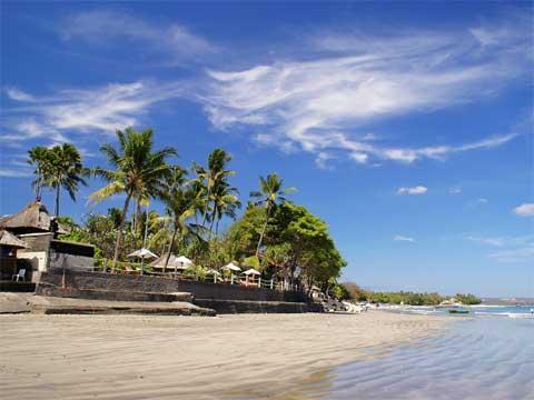 印度尼西亚巴厘岛