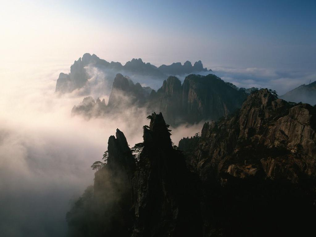 泰山の画像 p1_39