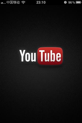 YouTube:视频分享应用