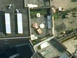 Google Earth上发现的十大裸体照片