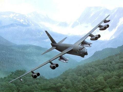 韩国汉城导弹防御圈被泄密,难防朝鲜空袭