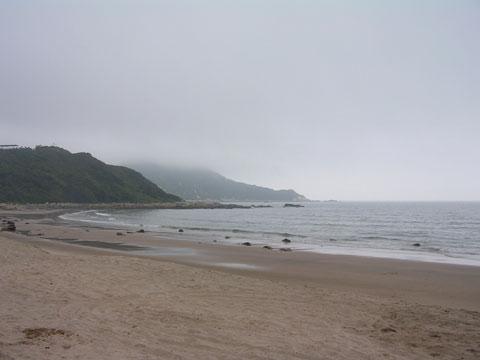 珠海荷包岛
