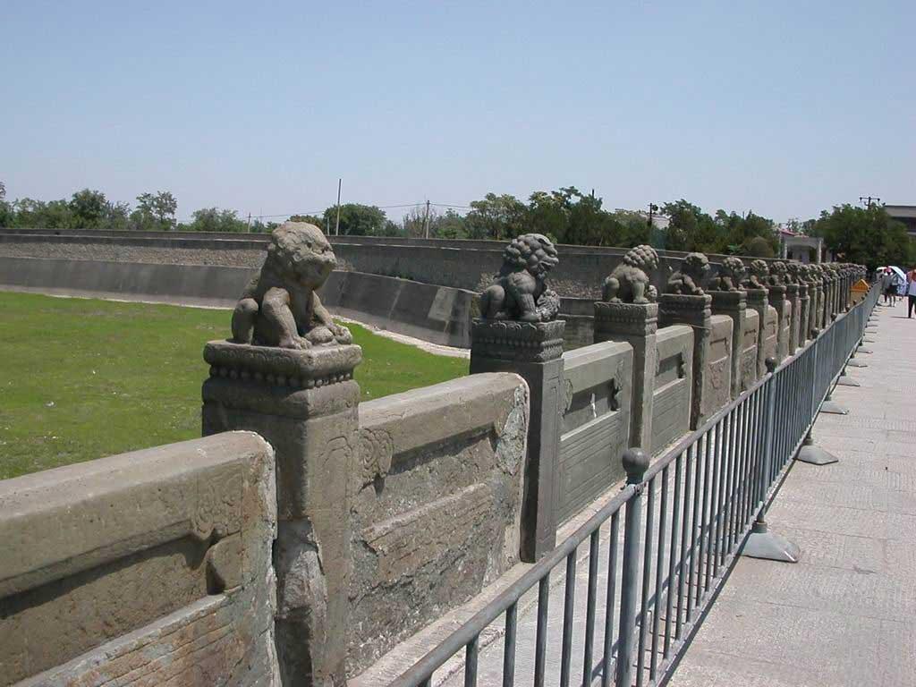 石狮市地图_北京卢沟桥-谷歌地图观察