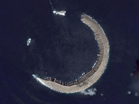 加拉帕哥斯群岛