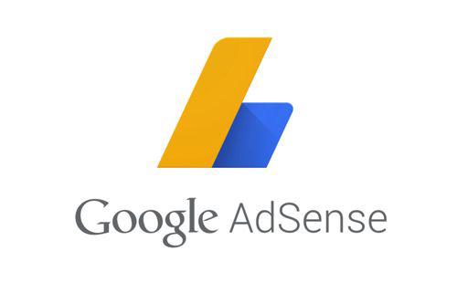 使用JS文件调用Google AdSense广告的方法
