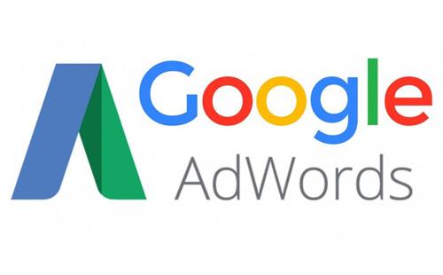 谷歌禁止利用新冠病毒肺炎做广告