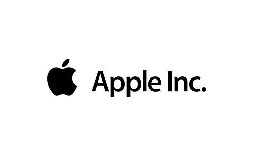 库克:中国从未要求苹果公司解锁手机