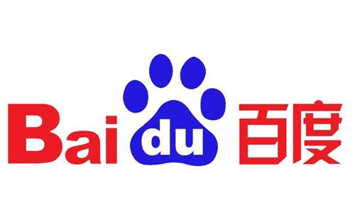王海实名举报:工商总局等长期纵容百度虚假广告