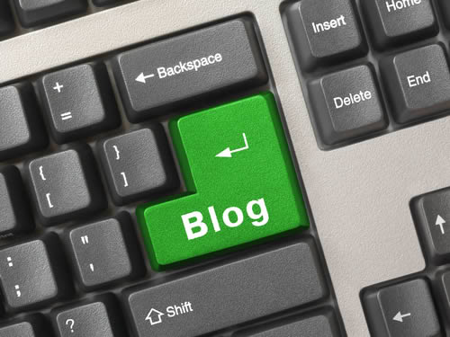 世界顶级博客的47个博客技巧