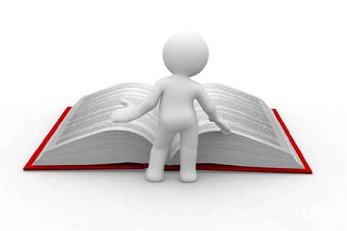 读书笔记《王小波:知识分子的不幸》