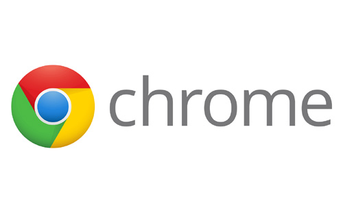 Google Chrome源码下载