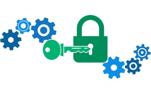 加密算法中私钥的安全性