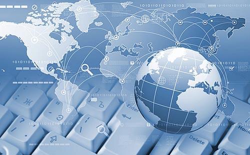 SEC通过《外国公司问责法案》修正案