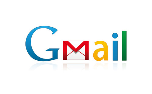 将OutLook Express和Hotmail邮件传到Gmail