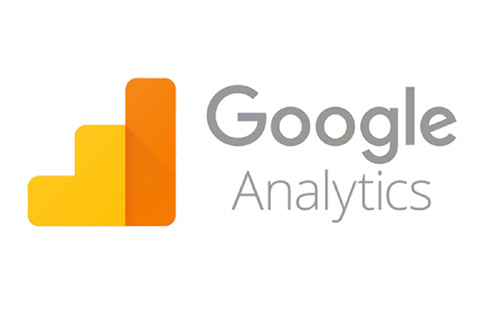 Google Analytics(Google分析)使用技巧