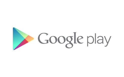 Google Places支持导入第三方数据