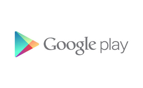 Google手机地图