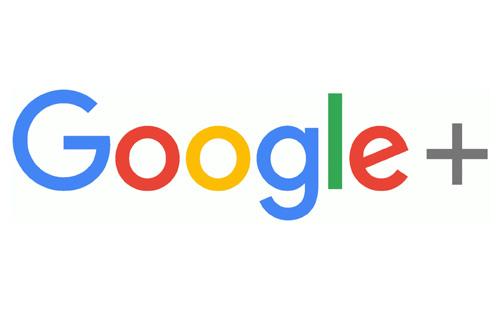 Google+社交媒体的死亡