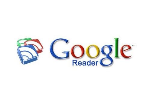 告别Google Reader
