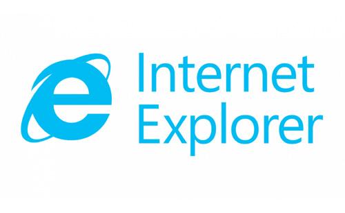 微软将自动更新IE8浏览器