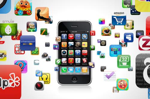 iOS14可一键禁止所有App追踪用户信息