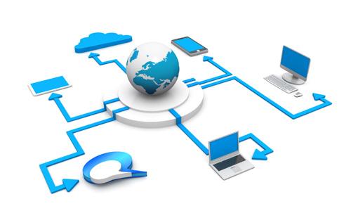 2015年中国互联网发展展望