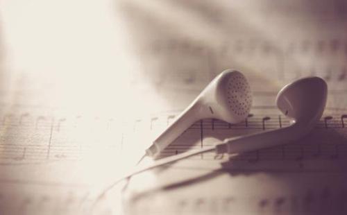 音乐管理软件的选择和使用