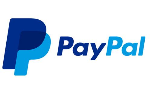 PayPal帐号的冻结和解冻
