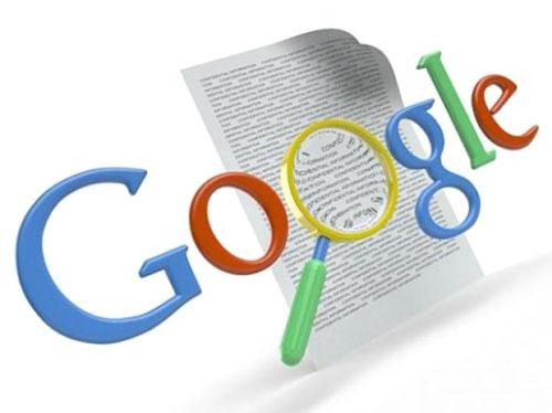 Google Zeitgeist 2011年度排行