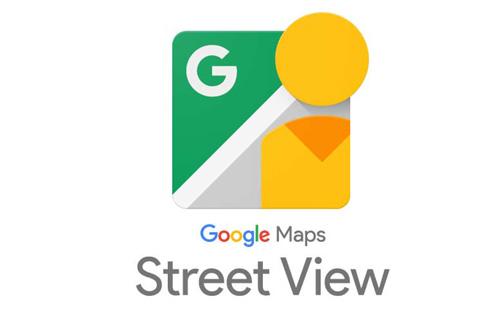Google推出日本和澳大利亚街景地图