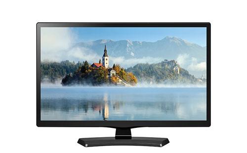 Google TV,不只是一部TV