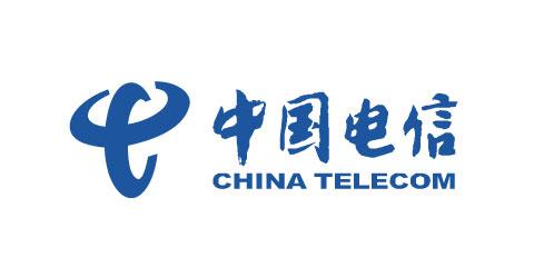 广东电信的项目