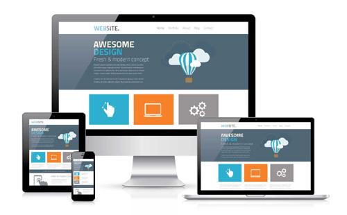 使你的网站更专业--谈网站优化