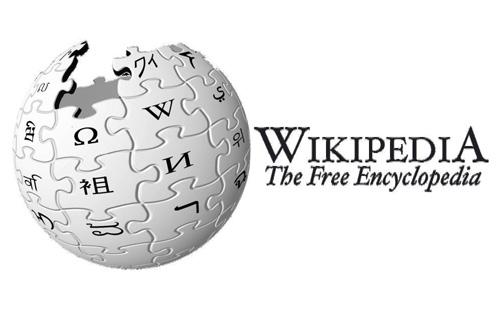 维基百科拒删猴子自拍照称版权属于猴子
