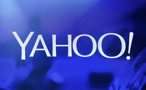 Google用户说:Yahoo比Sex更好