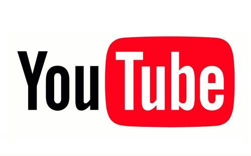 谷歌删除210个YouTube频道