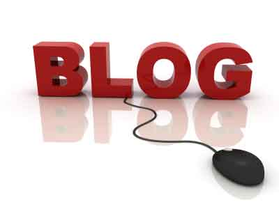 Z-Blog大访问量异常的解决方法