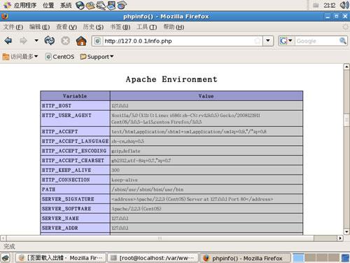 CentOS操作系统安装教程