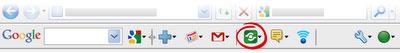 Google工具栏的分享和缩短网址 - William Long - 月光博客
