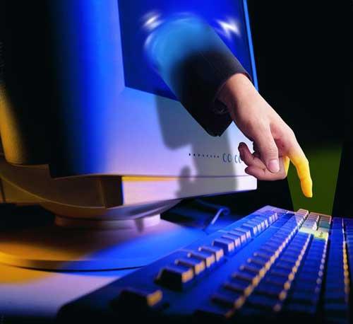 电子商务资源