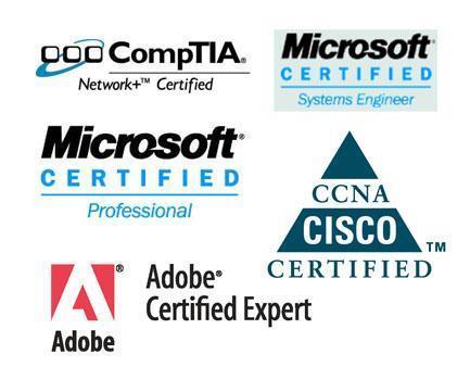 IT人士应当知道的10个行业内幕