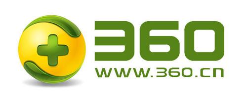 360的LOGO
