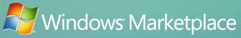 Windows Marketplace Logo