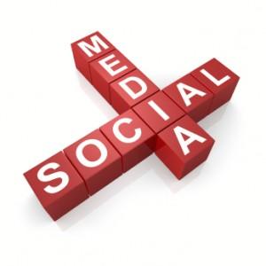 企业如何进行微博营销分析探讨分享