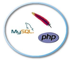 Z-Blog在Apache的PHP下使用