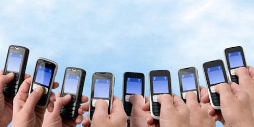 什么在阻碍移动互联网的普及?